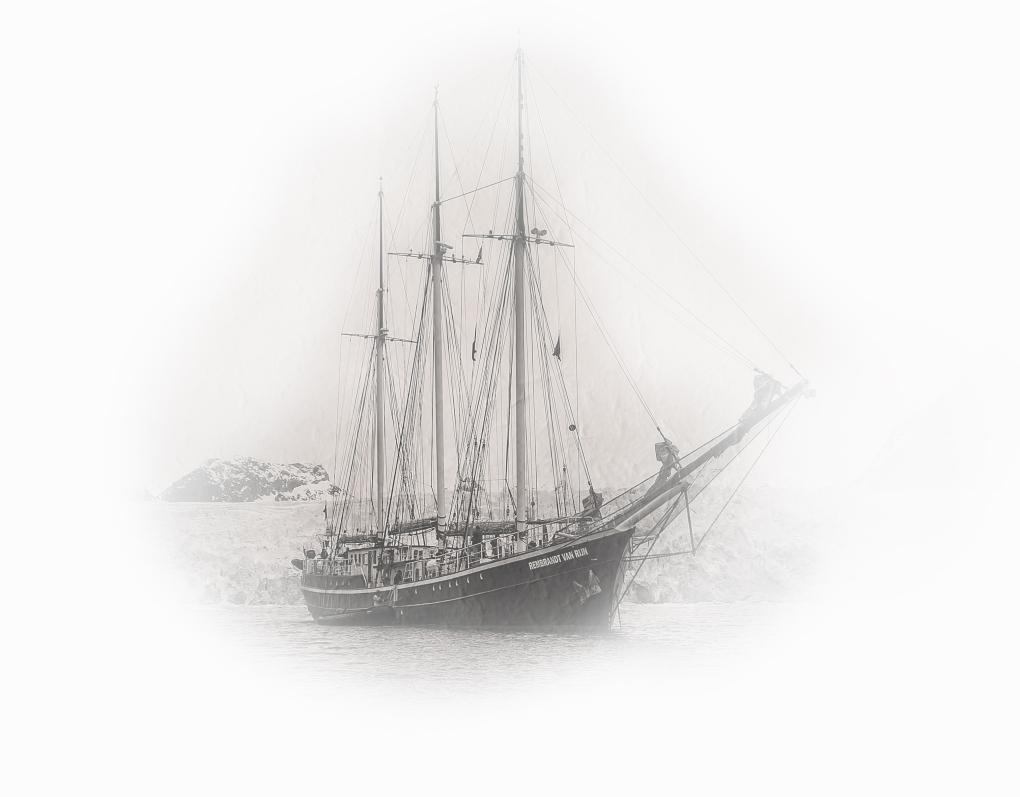 NUEVACabecera SVALBARD sin titulo barco