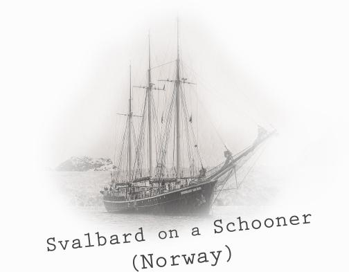 Svalbard CUADRADO02