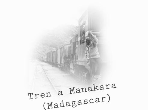 Madagascar CUADRADO blanco cast