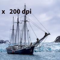 Svalbard 03