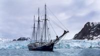 Svalbard (1)